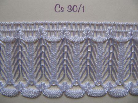 Cs 30/1