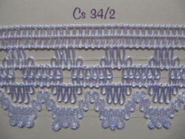 Cs 34/1