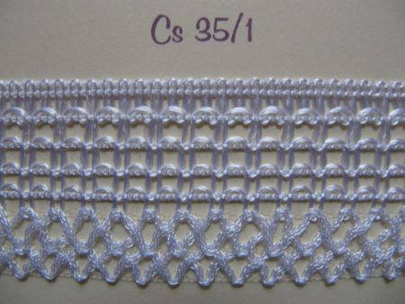 Cs 35/1