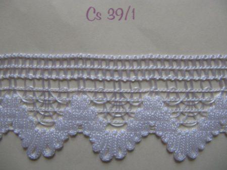 Cs 39/1