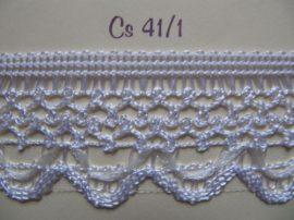 Cs 41/1