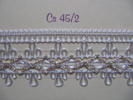 Cs 45/2