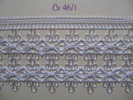 Cs 46/1