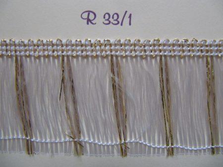 R 33/1